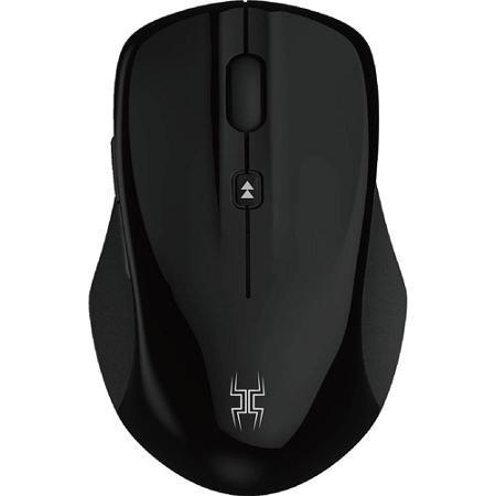279d28008d7 Mouse Bluetooth Black Web Original