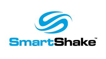 Smartshake