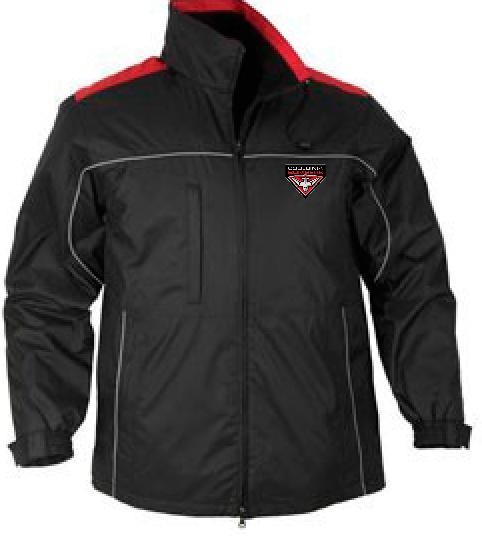 Supporters / Coaches Jacket Jacket