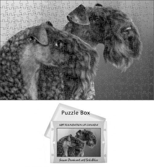 Jigsaw Puzzle 00003