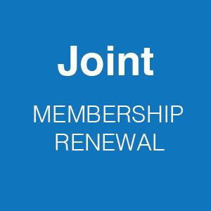 Joint Membership Renewal 00010