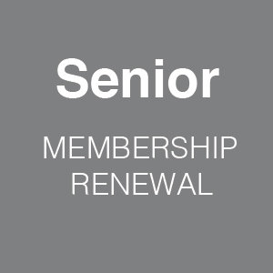 Senior Membership Renewal 00099