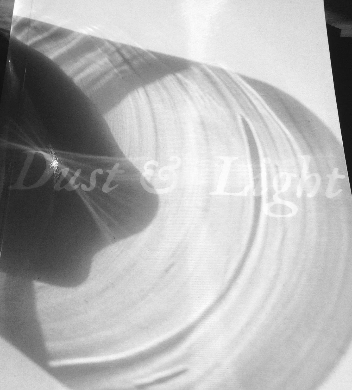 Dust & Light