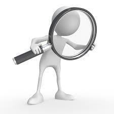 Job Ad - Member 1964e7a5-922c-4654-9255-c86d86382916