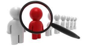Job Ad - Non Member 5a4e0188-3776-4885-be8b-cf4d04731687