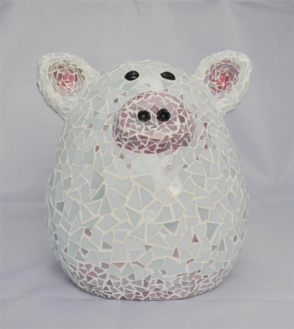 Piggy Bank 00023
