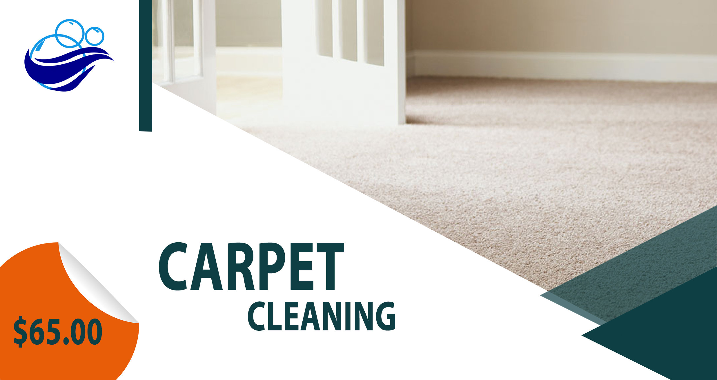 Carpet Cleaning 00000