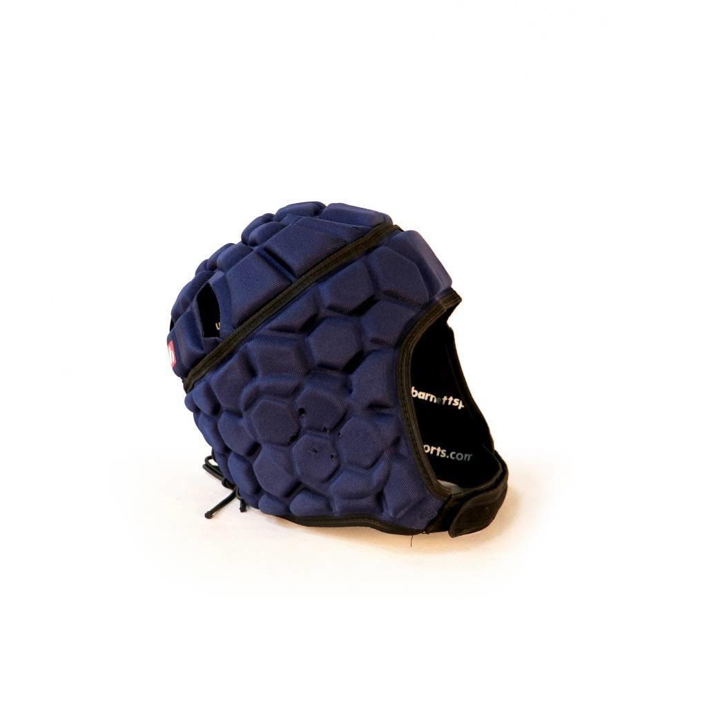 Kaiapoi RFC Headgear 00014