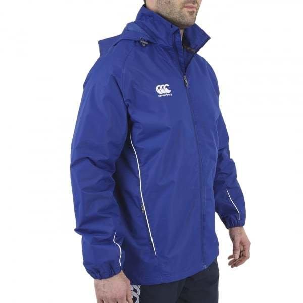 Kaiapoi RFC Jacket 00013