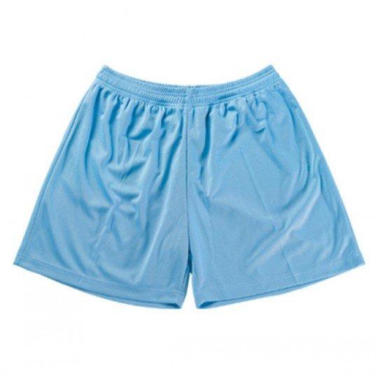 Kaiapoi RFC Junior Shorts 00008