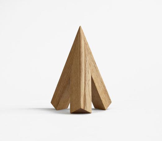 Tetra Sculpture 00009