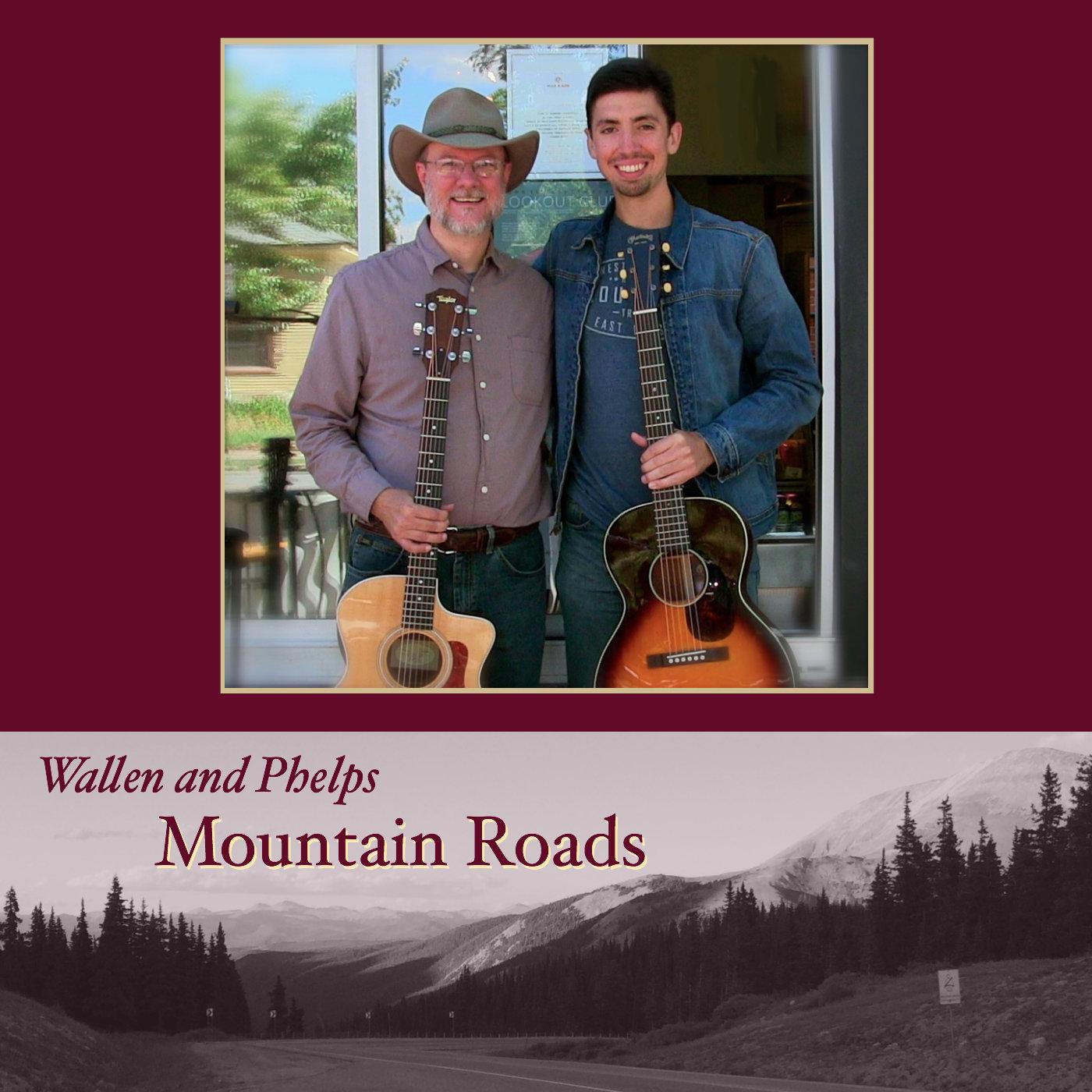Mountain Roads 62016
