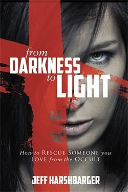 From Darkness to Light (USA Customers Only) 00000