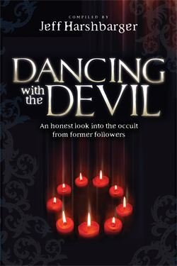 Dancing with the Devil (USA Customers Only) 00001