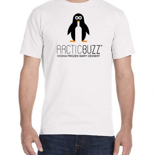 ArcticBuzz™ Short Sleeve T-Shirt 00001