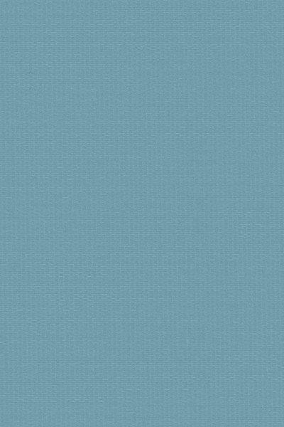 Dutrv1 Topaz Blue Pvc Lined Effect Moisture Proof Roller Vertical