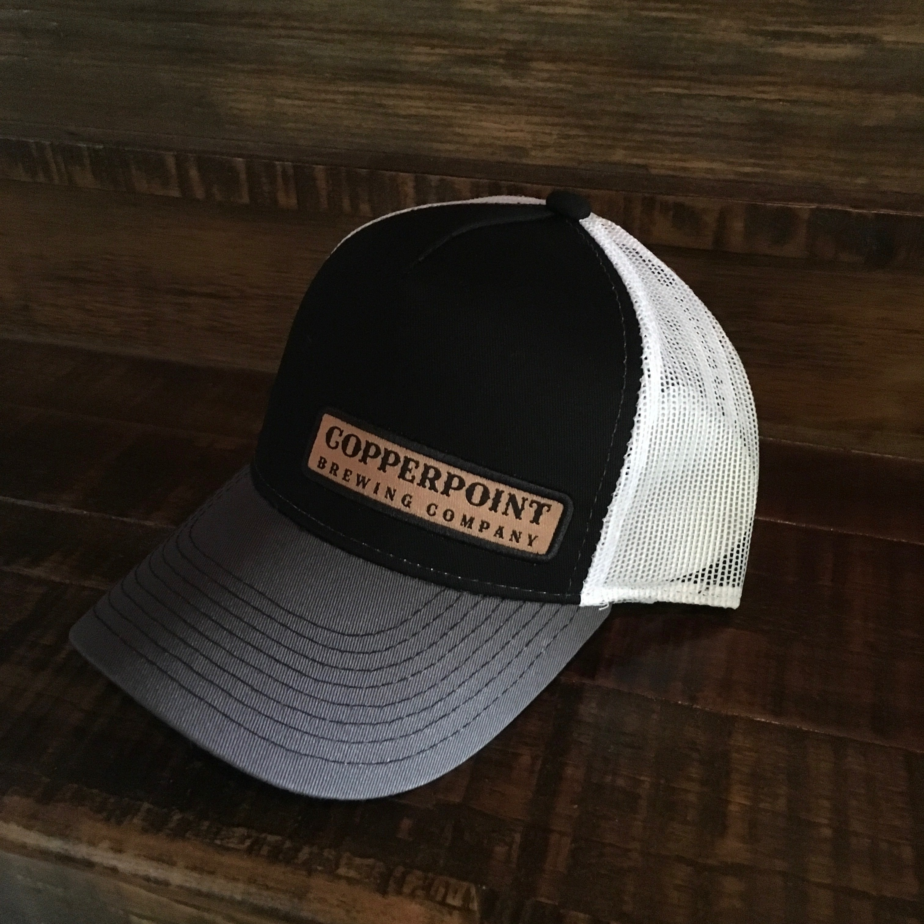 Copperpoint Hats 00012