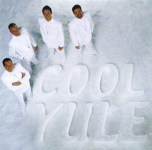 Cool Yule acoustixCY