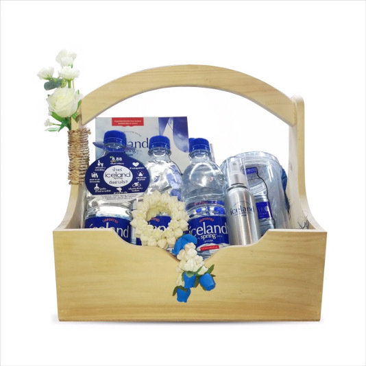 MOTHERS DAY Gift Set 00007