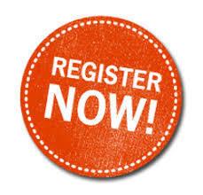 Registration- Emeritus and Community Members