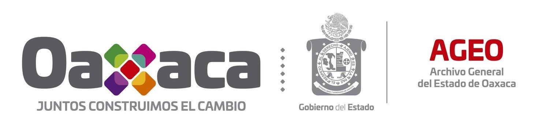 Visit to Archivo General del Estado de Oaxaca