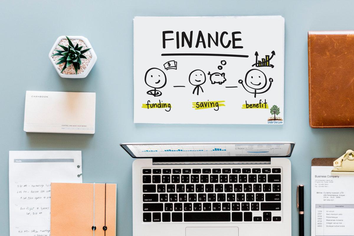 Biblical Financial Wisdom (course) PersonalFinanceCourse