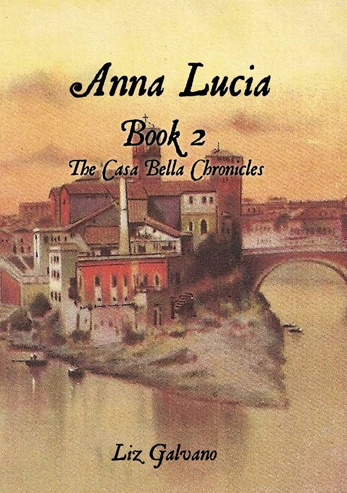 Anna Lucia 00001