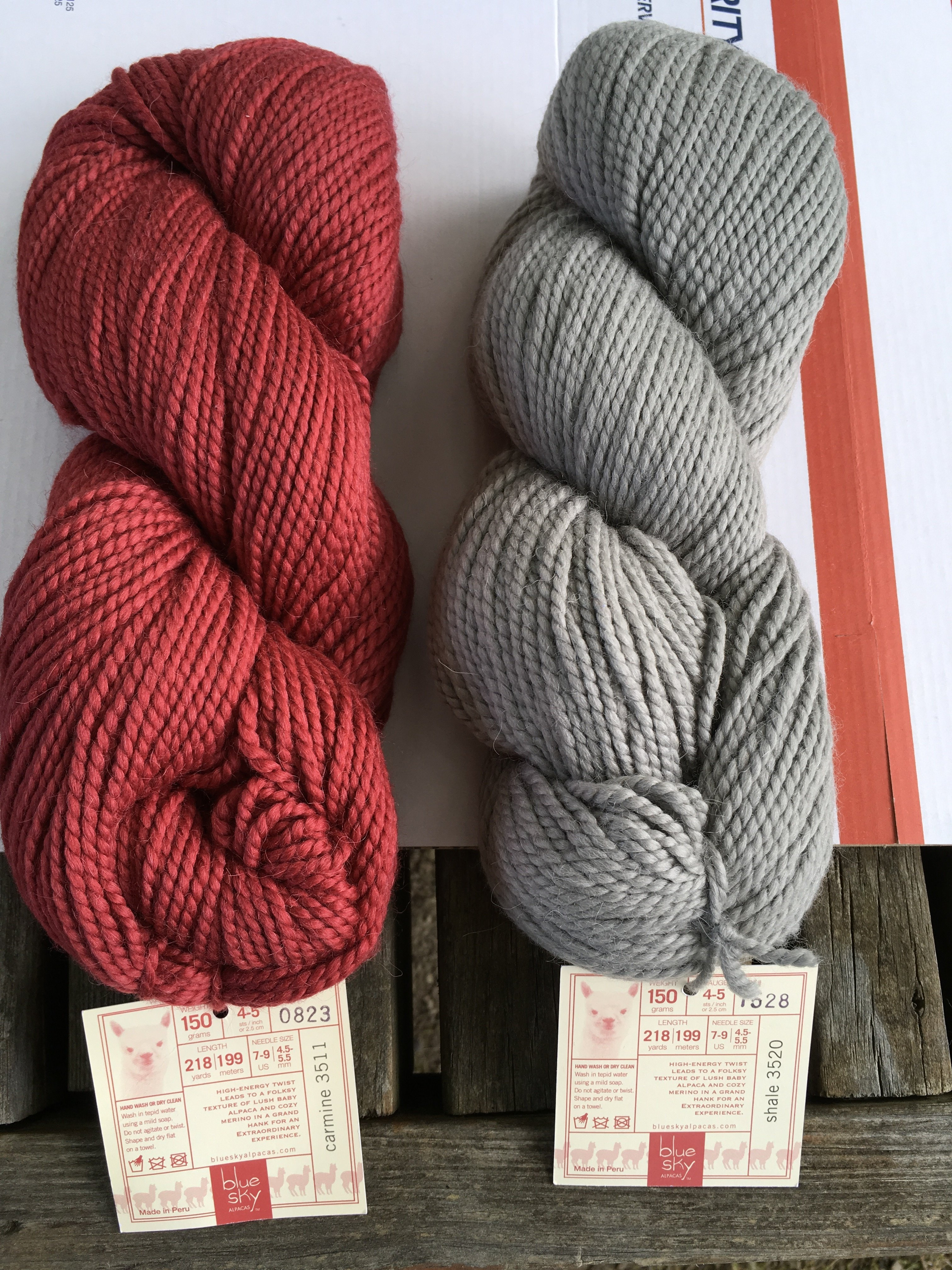 Color Choices for Cane Bay Wrap 1702A