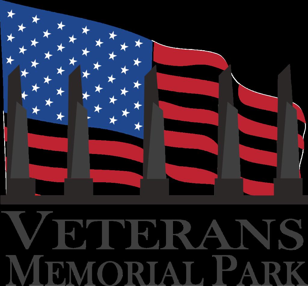 $50.00 Donation to GF Veteran Memorial Park 00007