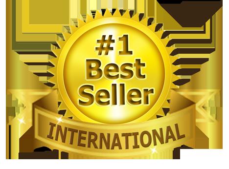 International Best Seller