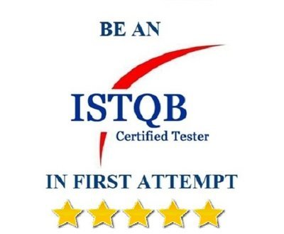 iseb intermediate paper The international software testing qualifications board (istqb) is a software testing qualification certification organisation that operates internationally founded in edinburgh in november 2002, istqb is a non-profit association legally registered in belgium istqb certified tester is a standardized qualification for software.