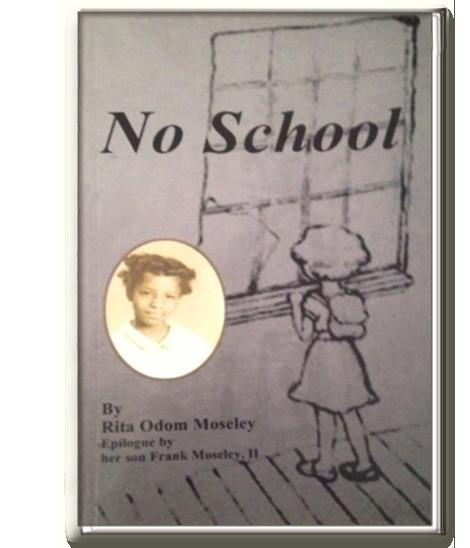 No School 00001