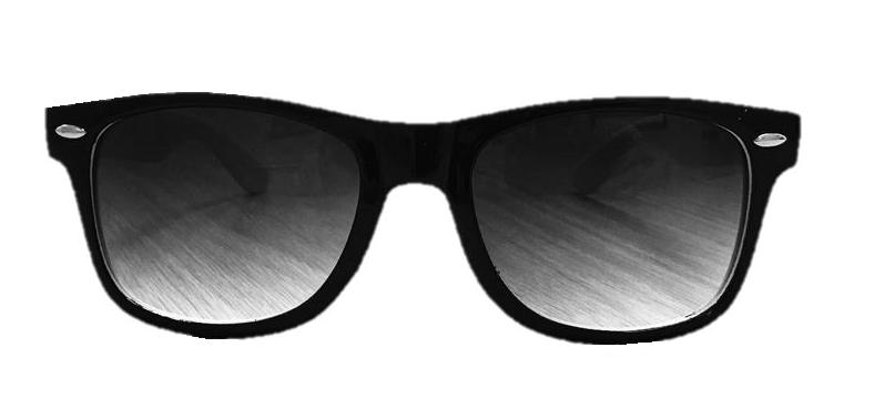 97.9 The Hill Sunglasses