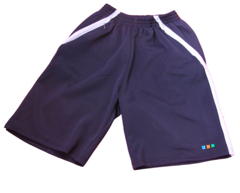 Short sport 00001