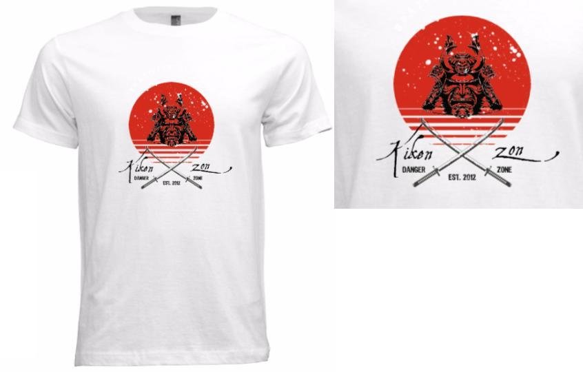 Samurai Bushido 1.1
