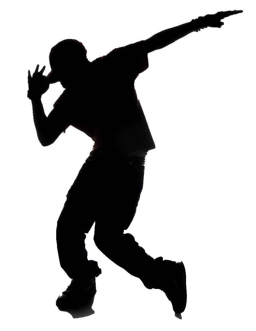 Hip Hop - Monthly Pass