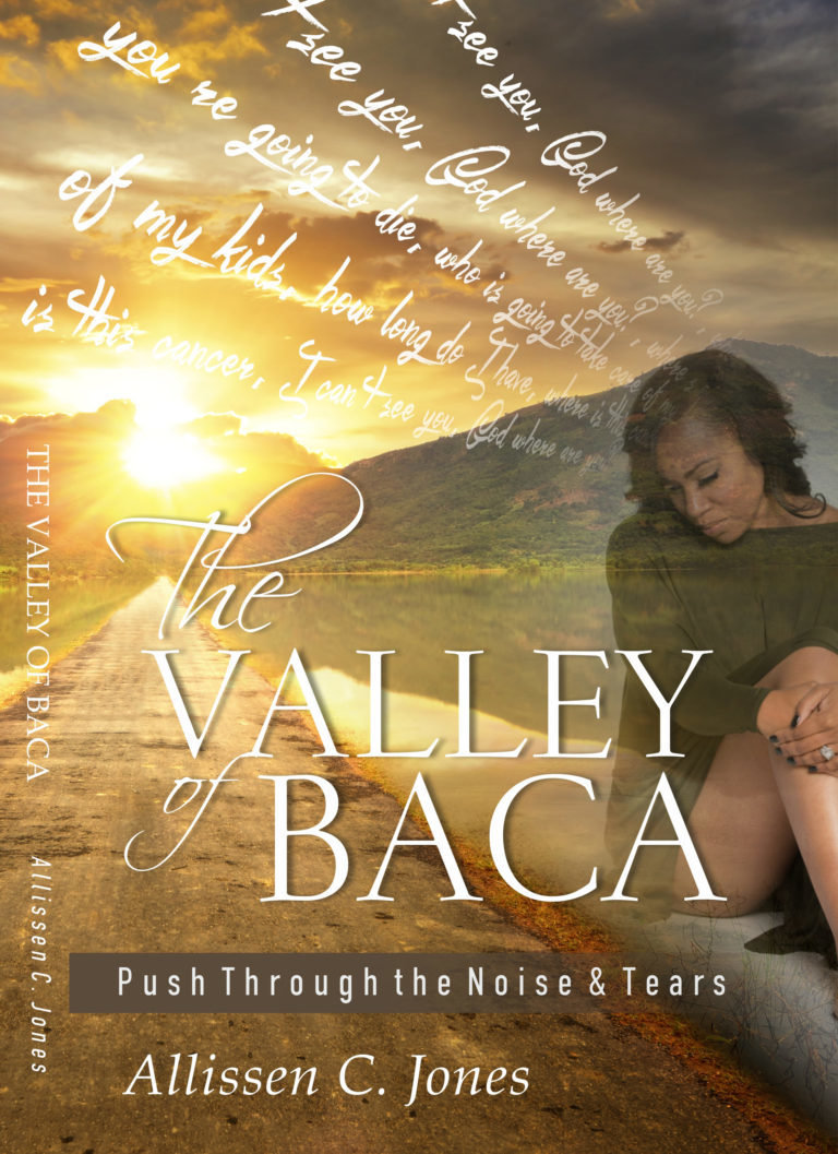 The Valley of Baca 00000