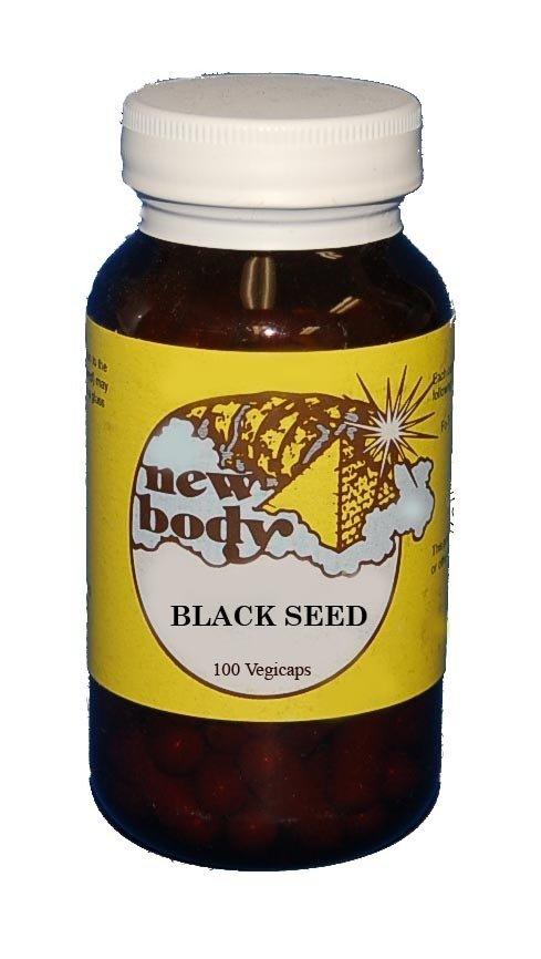 Black Seed 00009