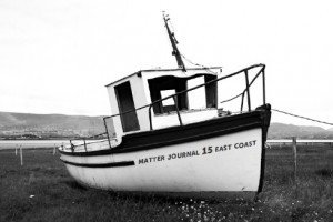 Matter 15: East Coast 00005