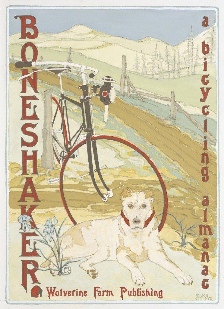 Boneshaker Poster 00007