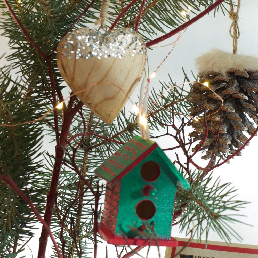 Children's Crafts, December 17th 00022