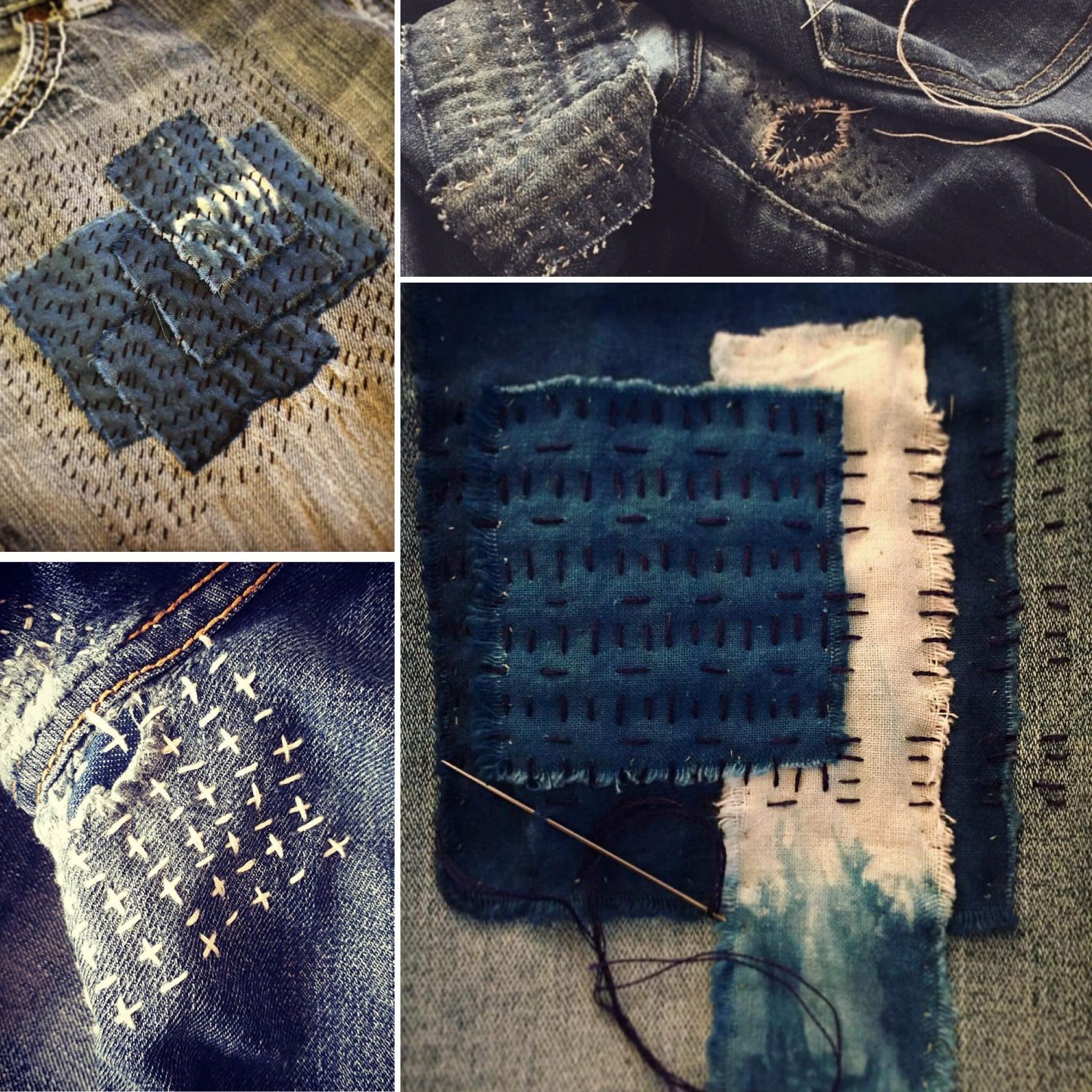 Visible Mending - February 25 00027