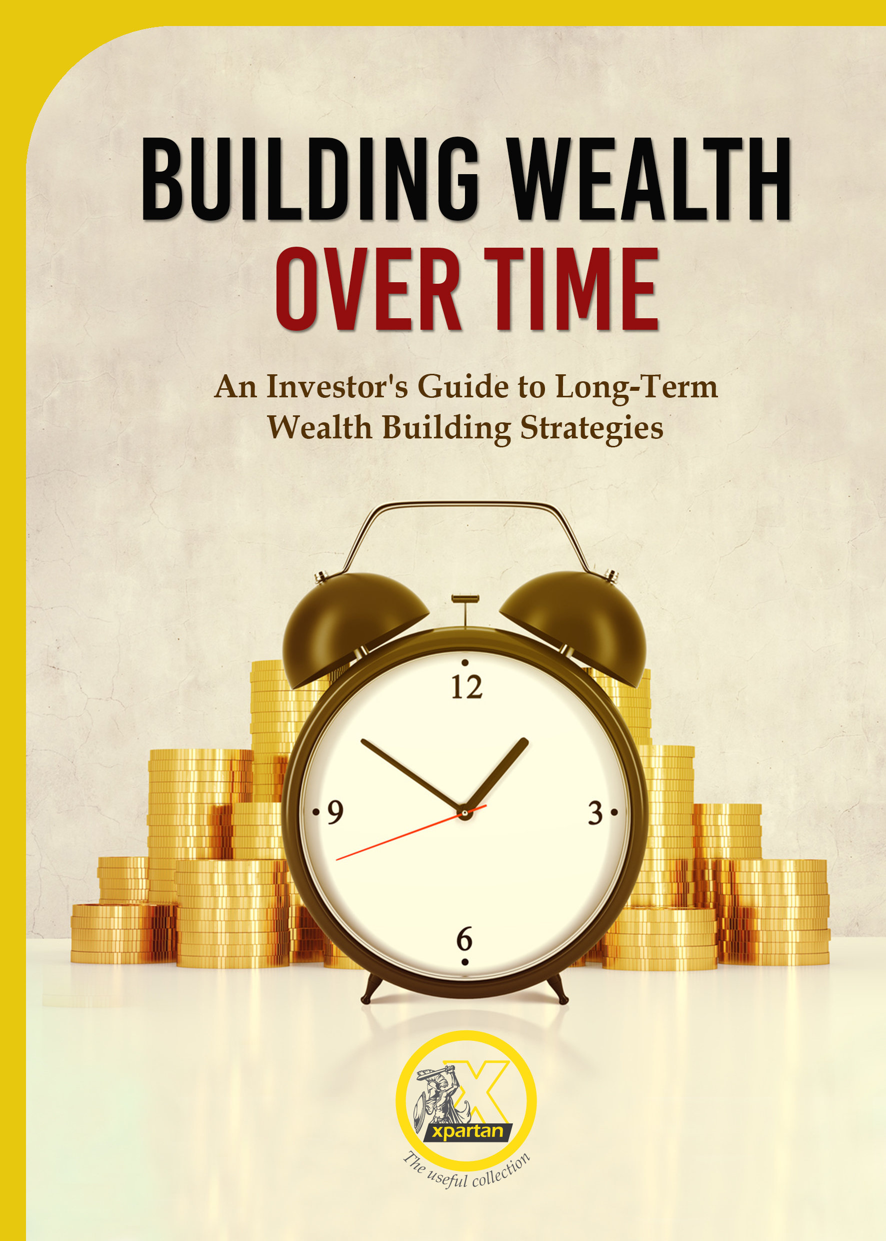 Building Wealth over Time 00003