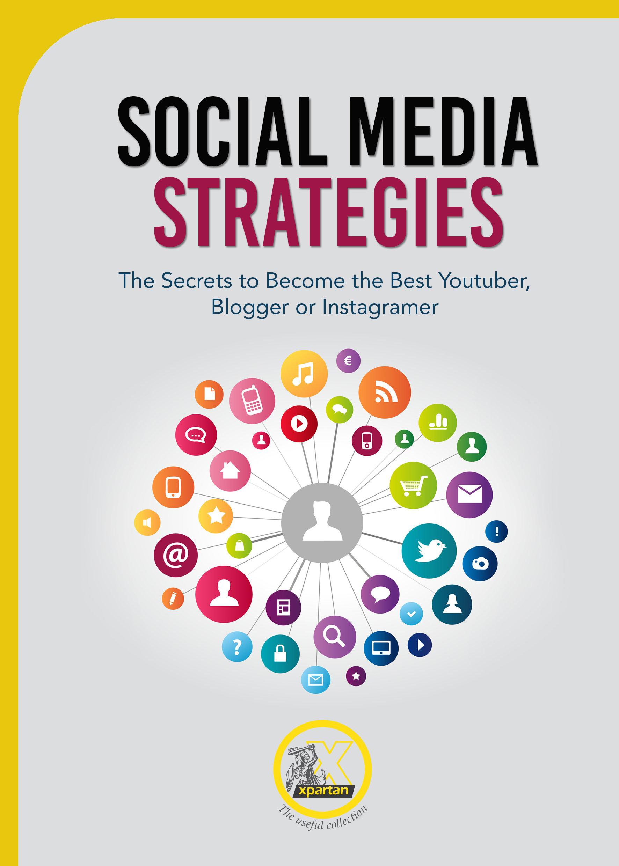 Social Media Strategies 00002