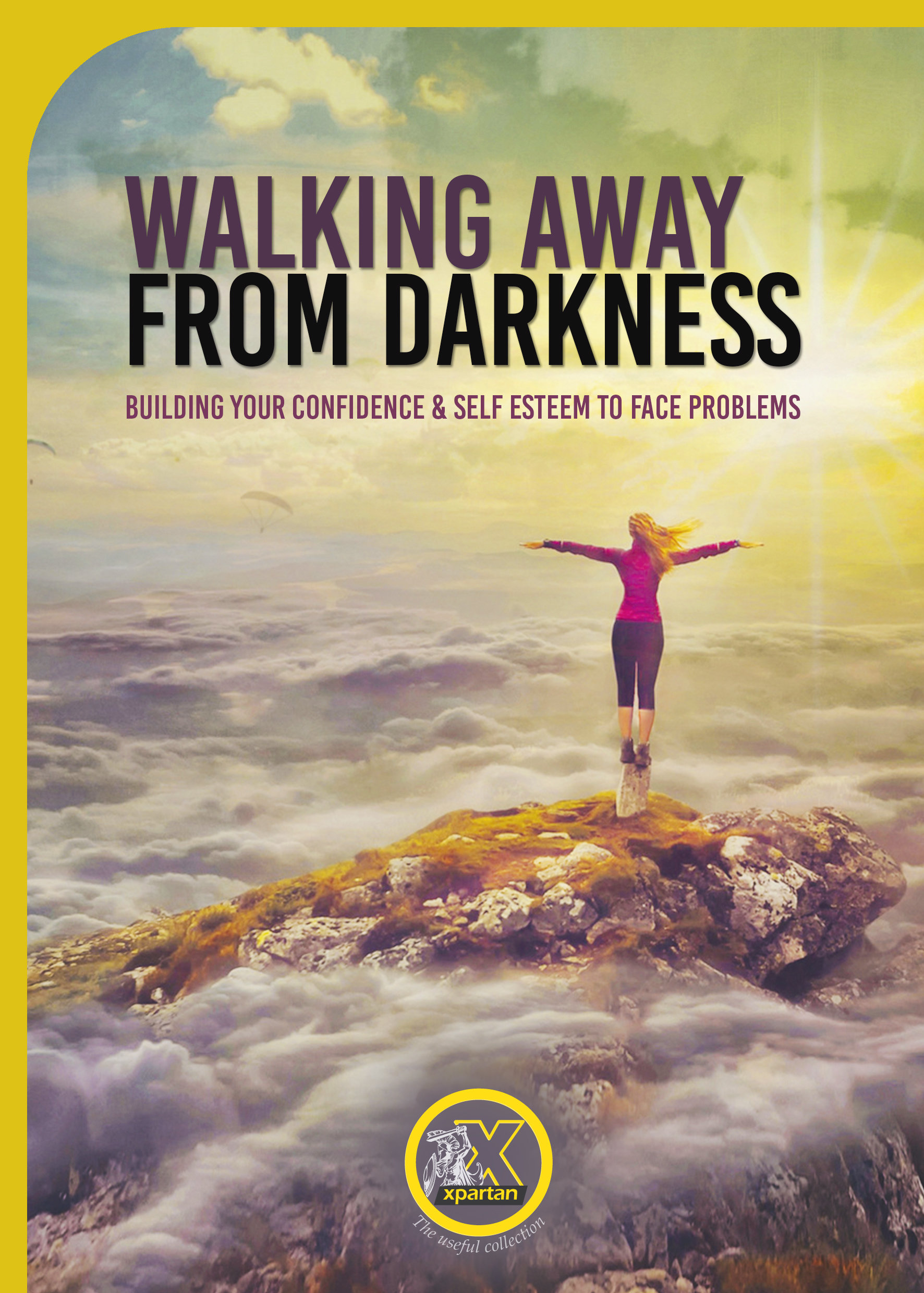 Walking Away From Darkness 00008