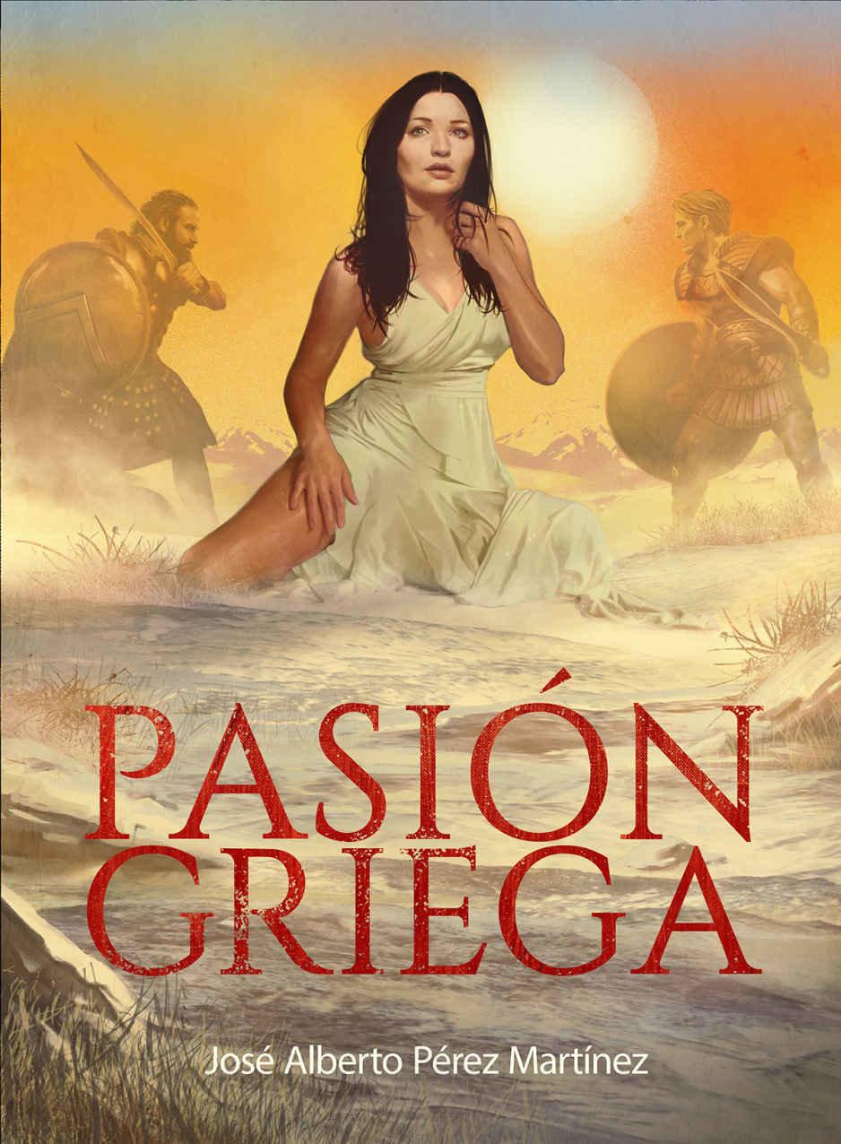 Pasión Griega 00011