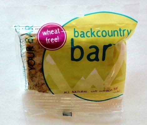 Regular Backcountry Bars 00001