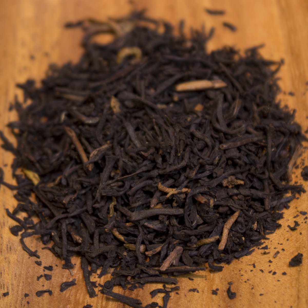Earl Grey Decaf 00124