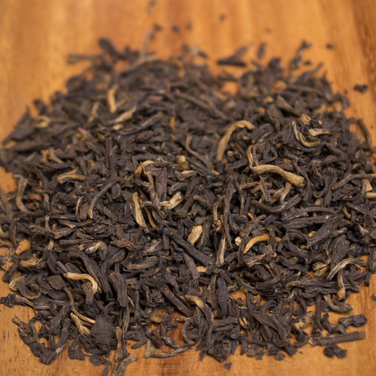 Golden Yunnan Superior 00028