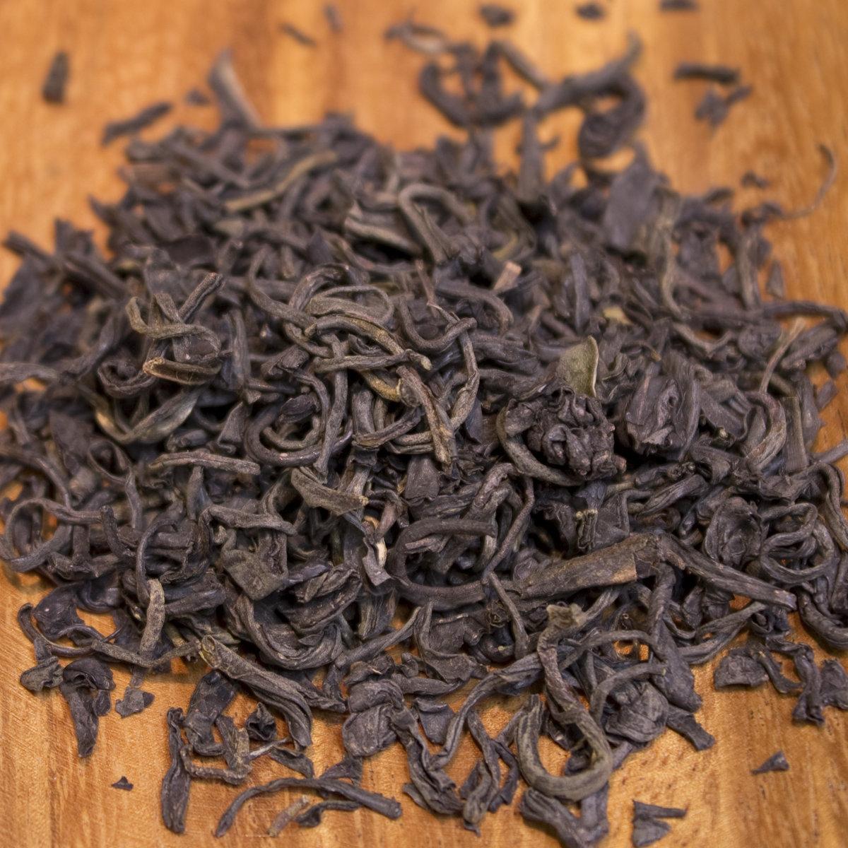 Purple Leaf Tea 00061